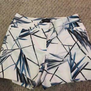 Pants - Nice dress shorts